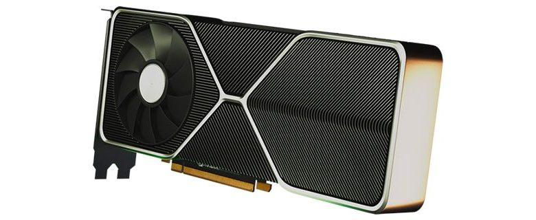 Photo of NVIDIA RTX 3070 y 3070 Ti: aparecen sus posibles especificaciones