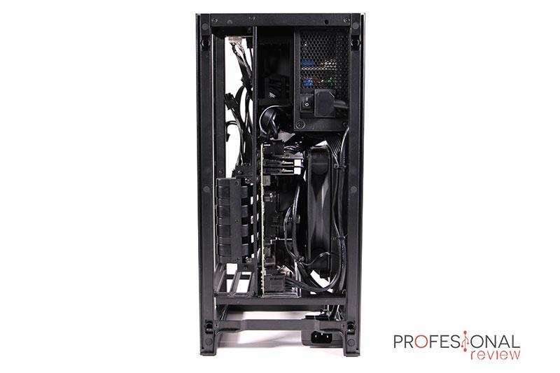 PC ATX vs PC ITX paso02