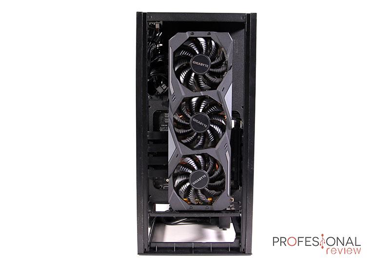 PC ATX vs PC ITX paso06