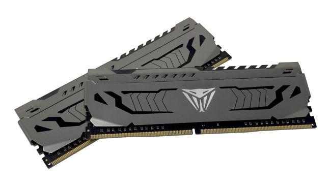 Photo of Patriot introduce 32 GB de RAM en nuevos sticks SODIMM