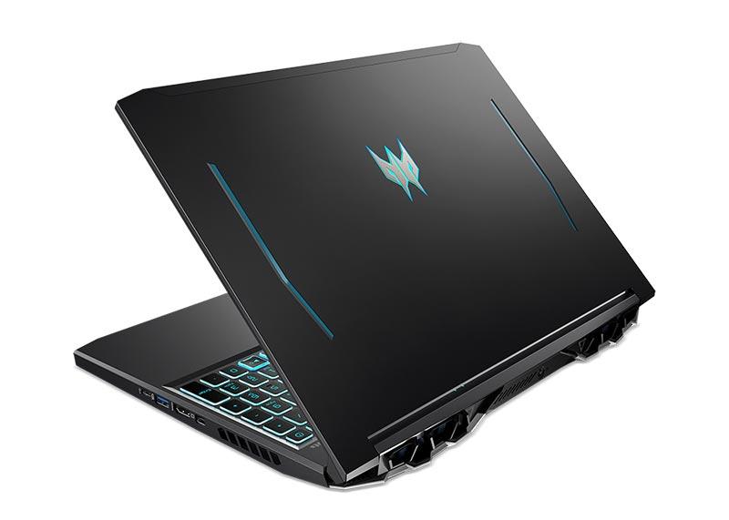 Acer Predator Helios 300 2020