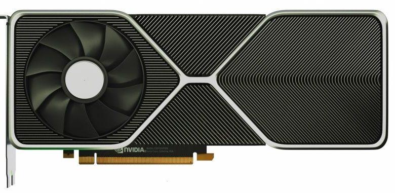 Photo of Nvidia utilizaría el nodo de 8 nm de Samsung para su serie RTX 30