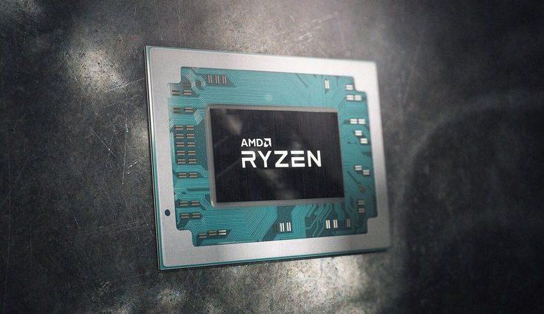 Photo of Ryzen 7 4700G es cazado en benchmark: a la altura del Ryzen 7 3800X