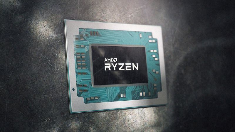 Ryzen C7