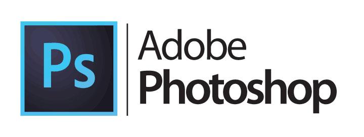 color de la interfaz de Photoshop
