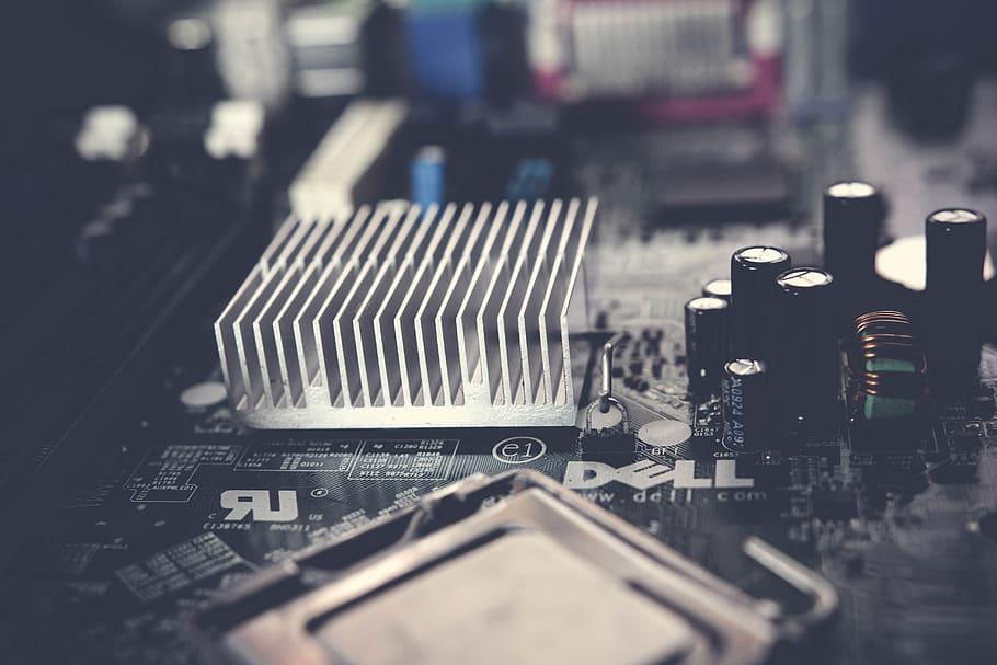 disipador pasivo CPU