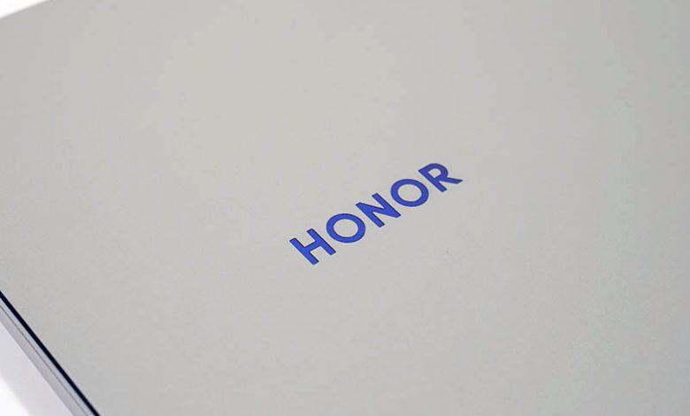 Photo of Huawei hace oficial la venta de Honor