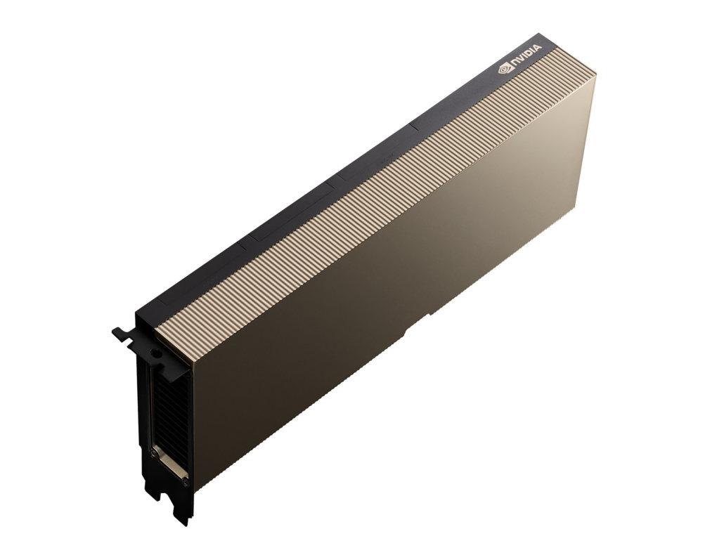 A100 PCIe