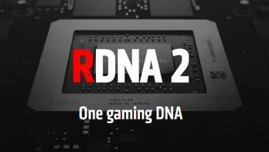 "Photo of AMD ""Big Navi"" RDNA 2 no seria tan potente como se esperaba"