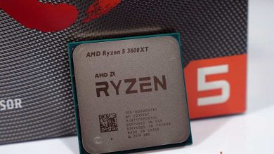Photo of AMD Ryzen 5 3600XT Review en Español (Análisis completo)