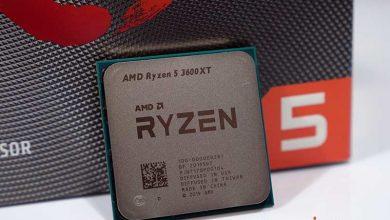 Photo of AMD Ryzen 5 3600XT Review en Español (Análisis completo)