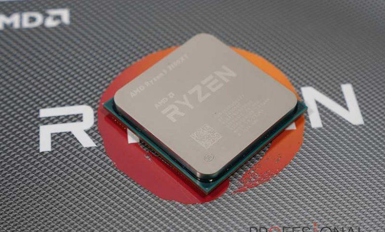 Photo of AMD Ryzen 9 3900XT Review en Español (Análisis completo)