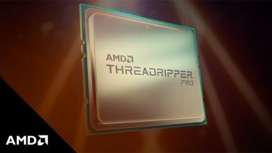 Photo of AMD Ryzen Threadripper Pro es anunciado con mas velocidades de reloj