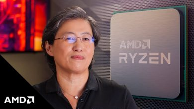 Photo of AMD Zen 3 se ven bien y se lanzarán este año, afirma Lisa Su