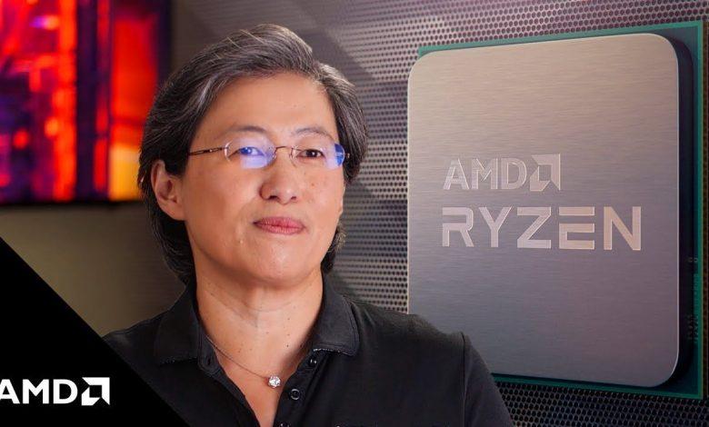 Photo of AMD Zen 3 se ven bien y se lanzarán este año, afirma Lisa Su