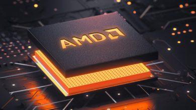 Photo of AMD Zen 3 tendrá un 20% mas de rendimiento de enteros sobre Zen 2