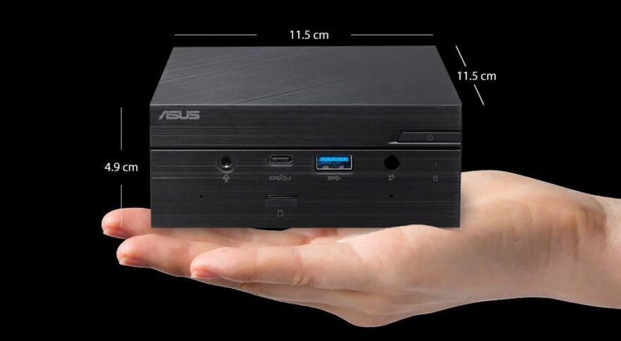 PC PN50