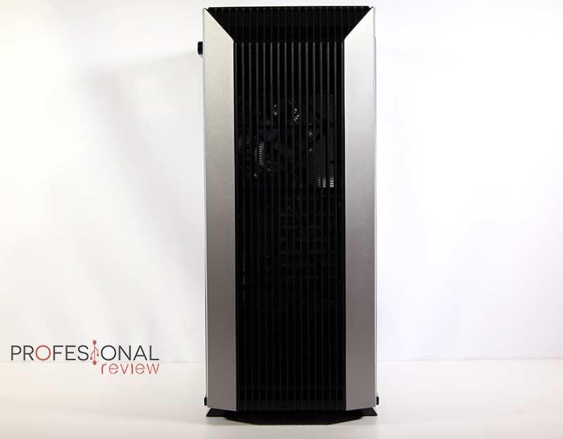 DeepCool CL500 Review