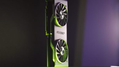 Photo of GeForce RTX 20 'Turing' deja de fabricarse en la antesala de RTX 30
