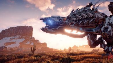 Photo of Horizon Zero Dawn: Fecha de lanzamiento en PC y requisitos