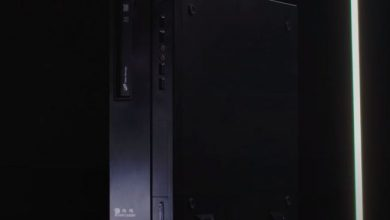 Photo of Huawei muestra su PC con Kunpeng 920 ARM con placa base D920S10