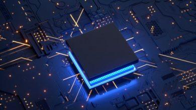 Photo of Intel Gemini Lake va a ser finalmente descontinuado
