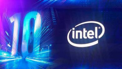 Photo of Intel: Un hackeo revela 20GB de datos confidenciales de sus productos
