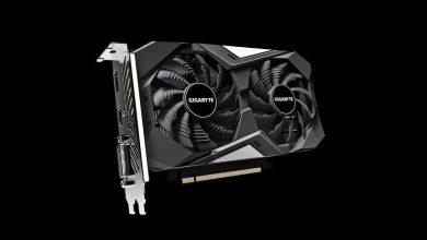 Photo of Nvidia GTX 1650 puede tener distintos codificadores según el modelo