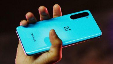 Photo of El OnePlus Nord es oficial: el nuevo móvil barato de la marca