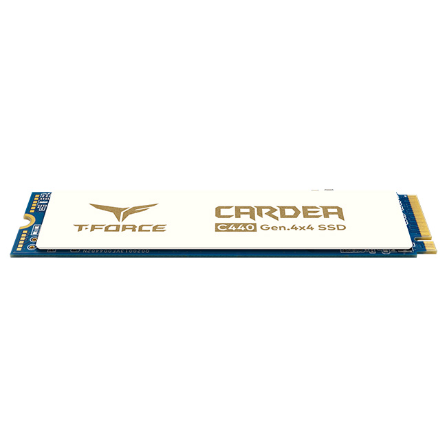 T-FORCE CARDEA