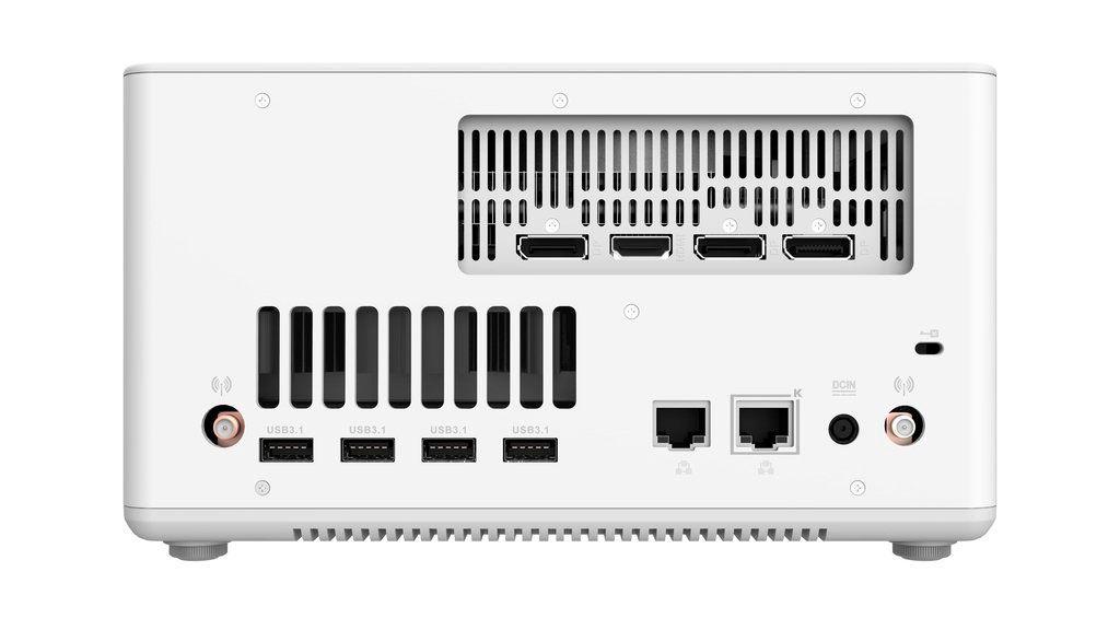 SCF72060S