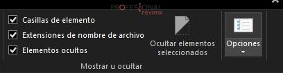 cómo ver extensiones archivos-4