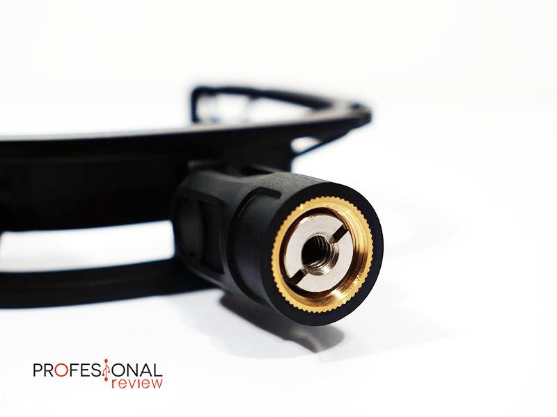 Elgato Wave Pop Filter