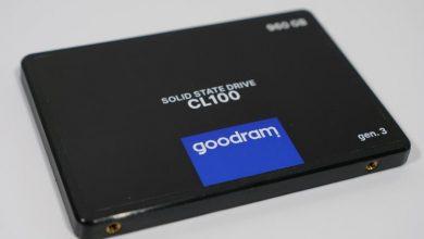 Photo of GoodRam CL100 Review en Español (Análisis completo)