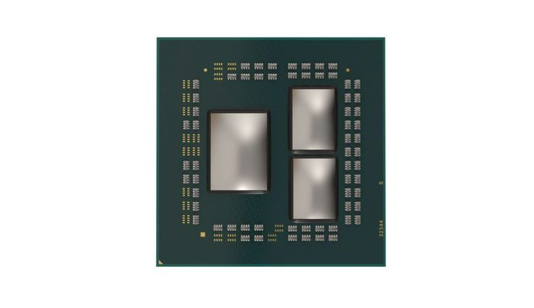 Photo of AMD AGESA 1.0.8.0 trae soporte para Zen 3 en B550 y X570