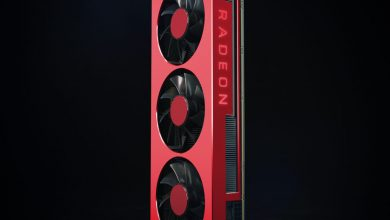 Photo of AMD 'Big Navi' se lanzaría en noviembre sin memoria HBM2