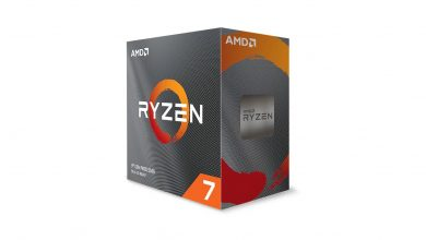 Photo of AMD Ryzen 7 3800XT – Pruebas de rendimiento y comparativa