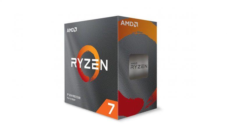Photo of AMD Ryzen 7 3800XT – Pruebas de rendimiento y comparativa