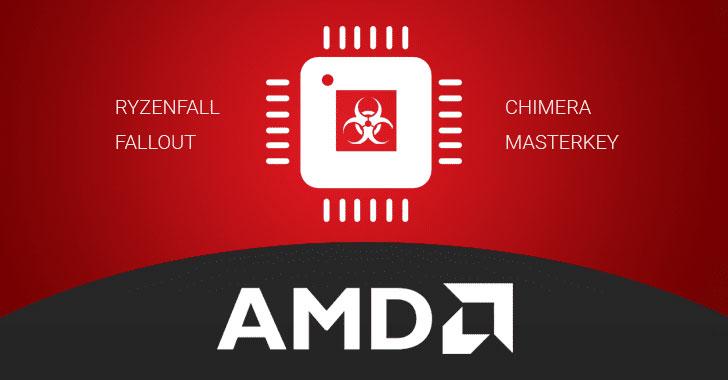 AMD Ryzen PRO paso07