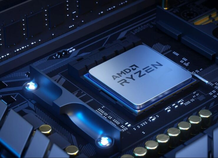 AMD Ryzen PRO paso04