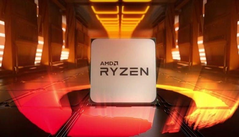 Photo of AMD Zen 3, nuevas muestras de ingeniera revelan chip de 4.9 GHz