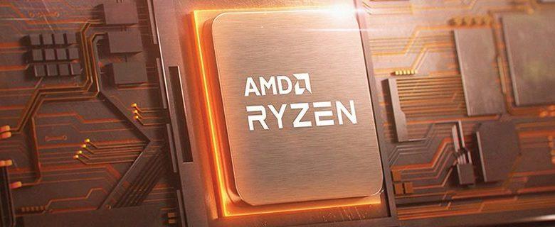 Photo of AMD Zen 3 podría llamarse Ryzen 5000 y tendría overclocking mejorado