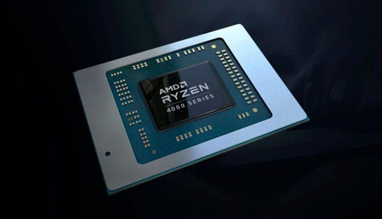 Photo of AMD consigue casi el 20% de la cuota de mercado en portátiles