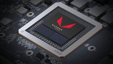 Photo of AMD Ryzen 7 5700U aparece en un bench de Ashes of the Singularity