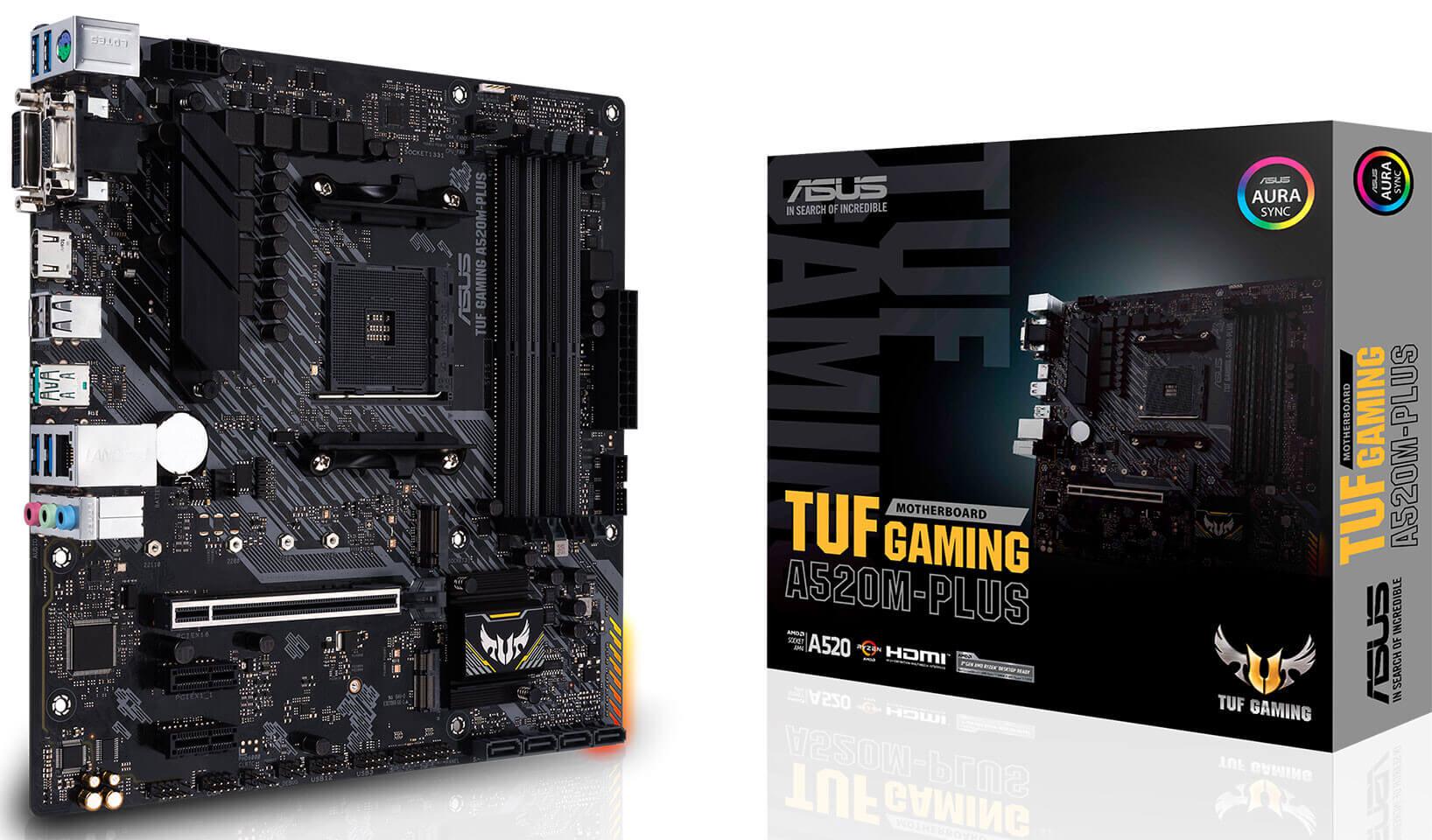 APU AMD paso06