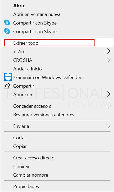 Actualizar driver Nvidia paso12