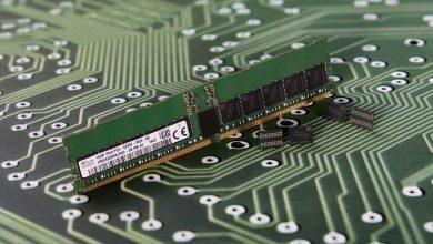 Photo of Alder Lake-S, la 12º generación de CPUs Intel tendría soporte DDR5