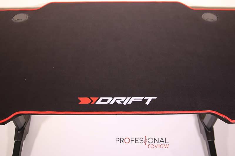 DRIFT DZ200 Review