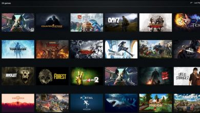 Photo of GeForce Now ahora permite 'sincronizar' tu biblioteca de Steam