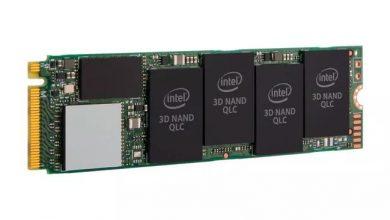 Photo of Intel 665p entra en fase EOL a menos de un año del lanzamiento